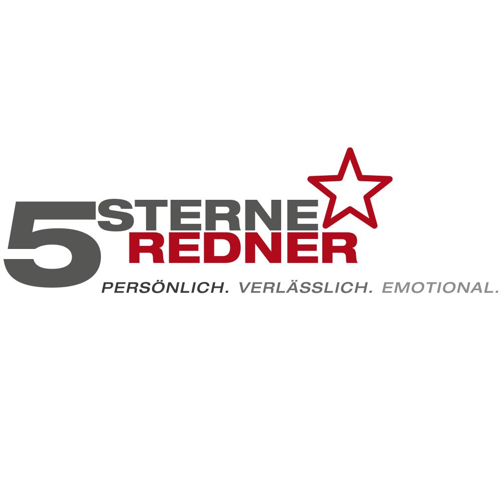 Thumbnail of https://www.5-sterne-redner.de/presse/mitteilungen/vortraege-zu-aktuellen-themen-von-5-sterne-rednern/