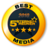 Rednerpreis: Best Media 2010