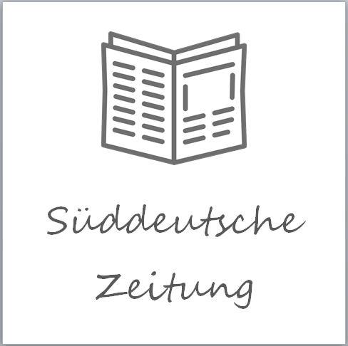 Thumbnail of https://www.5-sterne-redner.de/presse/berichte/spass-waehrend-corona-mit-balkon-bingo/