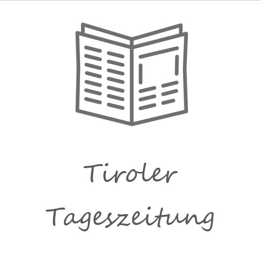 Thumbnail of https://www.5-sterne-redner.de/presse/berichte/leben-mit-einem-chip-unter-der-haut/