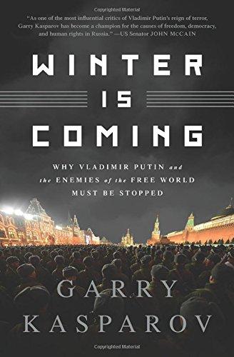 http://www.5-sterne-redner.de/fileadmin/media/img/shop/Kasparov_book_Winter_Is_Coming.jpg